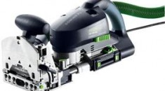 fresatrice_Festool_Domino_XL