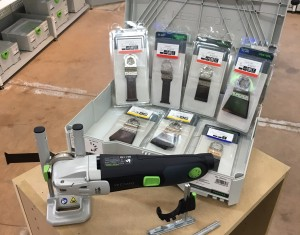 Festool_Vecturo_OS400_set