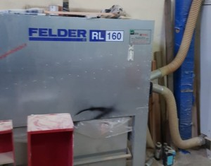 aspiratore_Felder_RL160